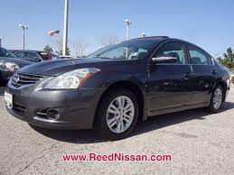 Used 2011 Nissan Altima 2 5 For Sale Orlando Fl Only 14 999 888 208 3835 Nissan Nissan Altima Altima
