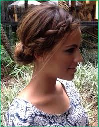 Idee Coiffure Coupe Au Carre Pour Mariage Invite 278486