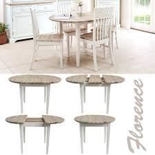 personable dining room furniture acrylic plank varnished mango wood white standard pedestal octagon espresso medium 12