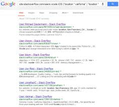 Search For Resumes How To Find The Best Software Engineers On Stack