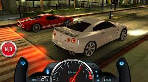 top 5 best android racing games of 2014 heavy com