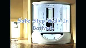 walk in bath cost shower amazing tubs stunning home improvement catalog free kohler with wa