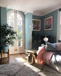 Lucy Gleeson Interiors - Page 4 of 33 - Interior Designer, Stylist ...