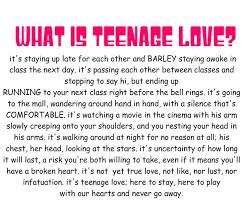 Teen Love Quotes Unique Teen Love Quotes Stunning Teenage Love Quotes For Him Tumblr Photo