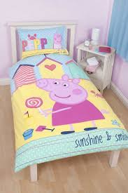 character bed sheets boys twin comforter pokemon bed set bedroom kids character bedding ideas