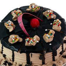 Choco Chips Cake At Rs 200 Piece Chocolate Cake Id 14903952388