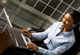ResumeModern Customer Service Representative