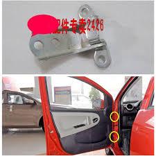 car door hinge. Fine Door Geely LC CrossGX2Emgrand XpandinoPandaPandinoGC2Car And Car Door Hinge W