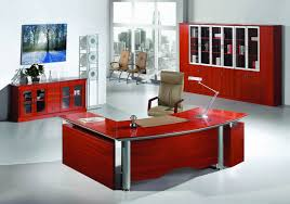 of Desks in fices 2