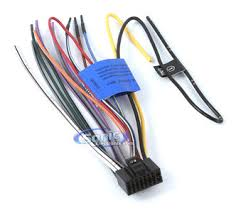 jvc kd s wiring harness jvc image wiring diagram jvc kd r640 wiring harness diagram jvc automotive wiring diagrams on jvc kd s29 wiring harness