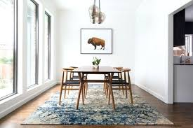 farmhouse style dining room rugs farmhouse area rugs and farmhouse style area rugs with best farmhouse area rugs plus rustic