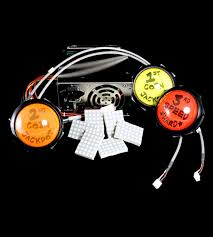 namcoparts com your one stop shop for replacement parts for namco jumpin jackpot electronics