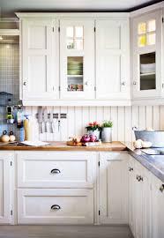 Small Picture Kitchen Scandinavian Design detritus