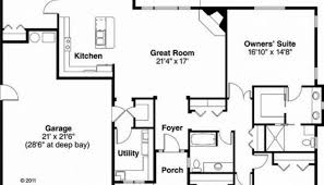 House Plans To Build  LuxamccorgHouse Plans Cost To Build