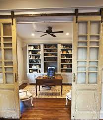 home office french doors. Wonderful Home Awesome Architecture Office French Doors With Shameonwinndixie Intended Home R