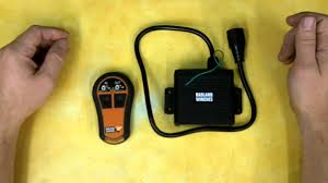 harbor freight wireless winch remote control review item 61474 badland wireless winch remote control wiring diagram harbor freight wireless winch remote control review item 61474 youtube Badland Wireless Winch Remote Control Wiring Diagram