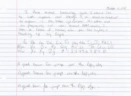 letter practice paper co letter practice paper