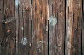 Free Textures For Photoshop Wood Texture Planks Old Free Download Textures For Photoshop Free