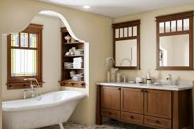 Bathroom Remodeling Fairfax Va Delectable Custom Kitchen Cabinets Closets Baths Showroom Chantilly Virginia