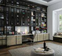 ikea office organizers. Ikea Bedroom Office Ideas Home Contemporary With  Organization Design Ikea Organizers
