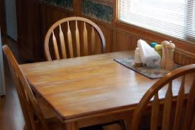 kitchen table. Kitchen Table Round Solid Wood Tables 2 Seats Gold Rustic Flooring Chairs Carpet Trestle Large Marble Live Edge