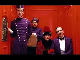 grand budapest hotel reviewing all disney animated films and gbhotel
