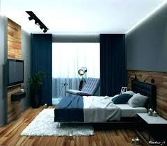 Modern Decoration Design Cool Apartment Ideas For Guys Small Home Remodel Ideas  Cool Apartment Ideas Bedroom Decorations For Guys Creative Studio Studio ...
