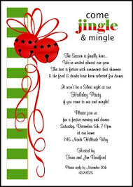 party invite examples 25 unique christmas invitation wording ideas on pinterest