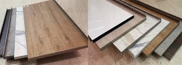full size of cabinets aluminum glass kitchen cabinet doors malaysia aluminium sliding my over the