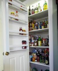 Kitchen Corner Cupboard Kitchen Room Kitchen Natty Dark White L Shaped Kitchen Pantry