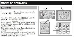 Pioneer Mini Split Pressure Chart Mini Split A C Heat Pump Faqs