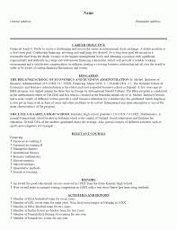 Brown University Resume Samples Student Monash Princeton X Cover