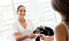 Nerdwallet affiliate program credit card affiliate programs. How To Pick The Best Credit Card For You 4 Easy Steps Nerdwallet