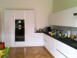 Häcker Kundenküchen Galerie Küche Herweck
