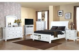 white queen bedroom furniture set – kalajadu.site