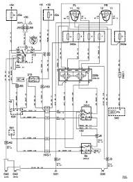 similiar 1999 saab 9 3 wiring diagram keywords 2003 saab 9 3 stereo wiring diagram saab wiring harness 1997 toyota