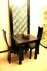 2 seater table and chairs table trendy 2 dining set round com kitchen patio dining table 2 seater table and chairs top 2 dining