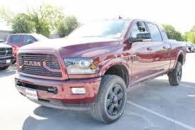 2018 dodge laramie 2500. delighful dodge 2018 ram 2500 laramie truck mega cab inside dodge laramie