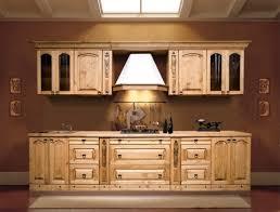 Купить <b>готовые кухни</b> в интернет-магазине Пандрев