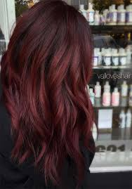 my favorite color right now hair color fall great hair i m going to have my hair like that one day everyday