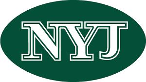 Image result for ny jets alternate logo