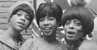 Mary wilson (democratic party) ran for election to the u.s. U S Postal Service To Review Stamp Honoring Supremes Florence Ballard New York Amsterdam News The New Black View