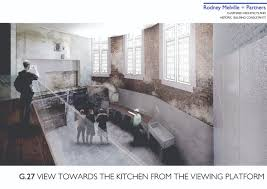 The Victorian Kitchen Company 3d Victorian Kitchen From Gallery Victorian Kitchen Company