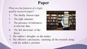 custom research papers com buy my essay quest help term paper quot s buy term paper money 2 purchase research papers chapter 1 research paper format qprinter custom paper size