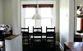 ikea kitchen lighting. Kitchen Ikea Lighting Cabinet Installation Illuminating . E