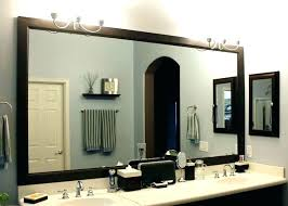 round mirror over fireplace large mirror over fireplace small of pleasing mirrors over fireplace mantels reflection