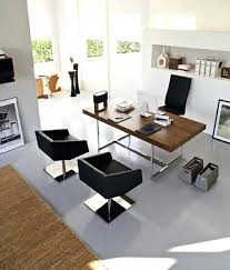 ultra modern office furniture. Ultra Modern Office Furniture Chic Brick Desk Computer Design In New Jersey Small Executive O