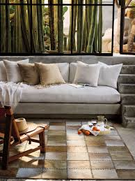 Ralph Lauren Living Room Furniture Ralph Lauren Rugs Safavieh Designer Rugs