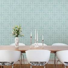 Small Picture 255 best Color My Walls images on Pinterest Palms Damask