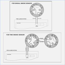 series 65 optical smoke detector wiring diagram drugsinfo info apollo smoke detectors series 65 wiring diagram apollo smoke detector wiring diagram wiring diagram two way switch